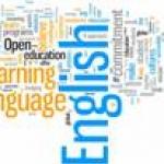 10 причин вивчати англiйську мову
