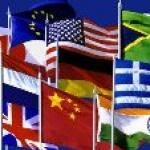 Нужно ли знание иностранных языков в Украине?