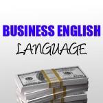 Особенности изучения английского бизнес-направления