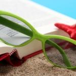 Летние предложения по изучению английского