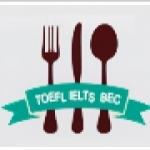 Підготовка до міжнародних іспитів TOEFL, IELTS, BEC
