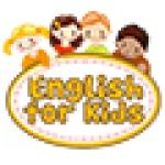 Англійська для школярів - ІНТЕНСИВНO