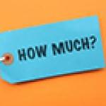 Сколько стоит английский в Киеве в новом 2015 году?