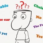 Чи можна вивчити англійську без викладача?