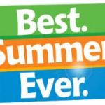 Як «інтенсивно» провести літо в Одесі, Харкові, Дніпрі та Львові