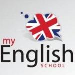 Топ-10 порад, як обрати «свою» школу англійської