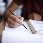 Підготовка до здачі ЗНО та міжнародних екзаменів