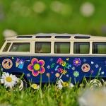 Англійські дитячі табори на весняні канікули