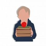Курси англійської мови для дітей та підлітків 2017