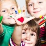 Де дітям «підтягнути» англійську за літо