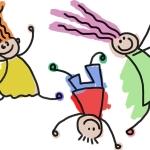 Діти та англійська: де вивчати мову?
