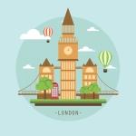 Мiфи про вивчення англійської мови