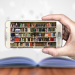Безкоштовні онлайн-курси англійської мови