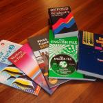 Как выбрать курсы английского языка в 2019