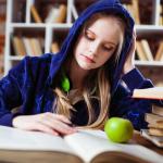 Языковые школы Киева в 2019 году – как выбрать