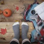Начните осень с курсами английского в Одессе