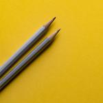 Лучшие курсы английского языка в Одессе – 2019