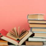 Как выбрать курсы английского и на что обращать внимание?