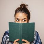 Что влияет на эффективность языковых курсов