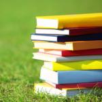 Организация летнего интенсива по английскому