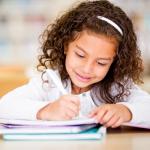 Английский для детей: стоимость занятий в Киеве
