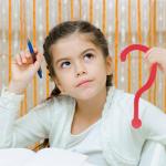 Курсы английского для детей в Днепре