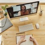 Лучшие онлайн - школы английского: методики