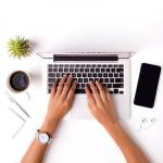 Сравнение онлайн - школ английского языка