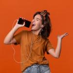 Лучшие онлайн-курсы английского: слушаем и учимся
