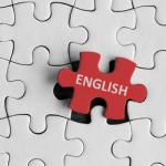Определяемся с лучшими школами английского в Киеве