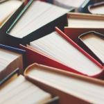 Курсы английского в Одессе: изучаем предлог by