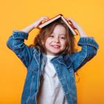 Курсы английского для детей в Одессе