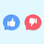 Курсы английского в Харькове: отзывы и рейтинги