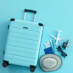 Подтягиваем разговорный английский для путешествий
