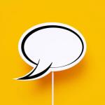 Как быстро выучить и развить разговорный английский язык