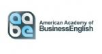 Курсы английского American Academy of Business English