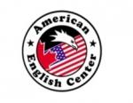 Курсы английского American English Center