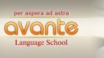 Курсы английского Avante