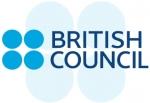 Курсы английского British Council