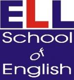 Курсы английского ELL School of English
