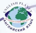 Курсы английского English Planet