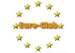 Курсы английского Euro-Club