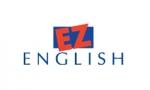 Курсы английского EZ  ENGLISH