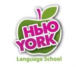 Курсы английского New York