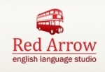 Курсы английского Red Arrow