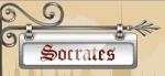 Курсы английского Socrates