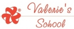 Курсы английского Valerie`s school (Online language coaching)