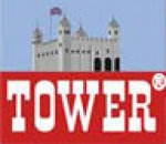 Курсы английского Tower