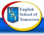 Курсы английского English School of Tomorrow