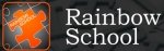 Курсы английского English Town Rainbow